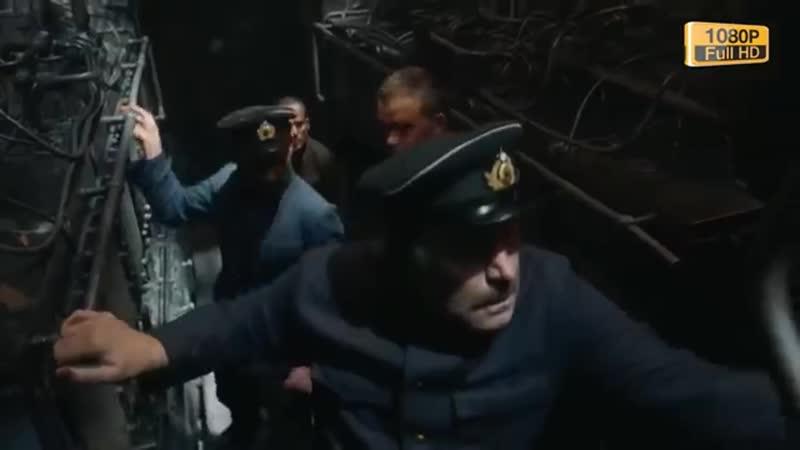 Вспомогательный танкер КЧФ Истра в х ф Диверсант КРЫМ 2020
