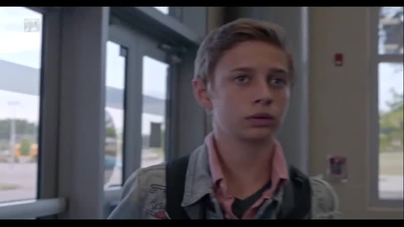 Кино • К 24 (дети в кино эпизод)~1