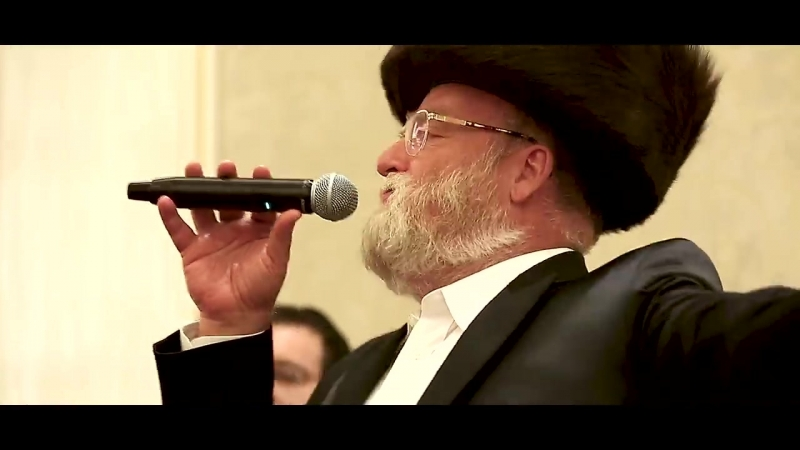 Michoel Schnitzler Es Hakol Official Music Video Veez Man Sheech edition By SRP