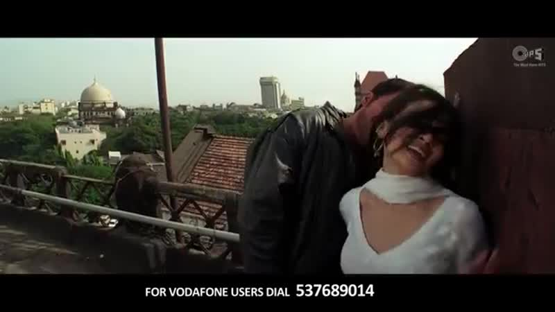 2yxa ru Saari Raat Teri Yaad Full Video
