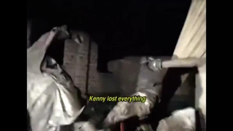 ООВП Бедный Кенни Уганда mp4