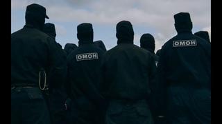 Brutto Nostra - Черная сотня / Премьера клипа 2021 / #СвободуНавальному
