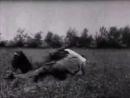 Константин Симонов Жди меня 1941 О ВОЙНЕ жди и с ними заодно выпить не спеши