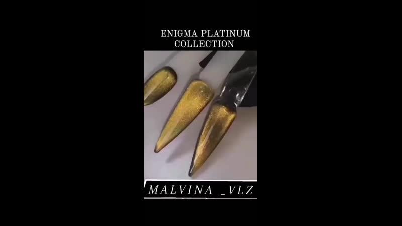 Malvina_vlz_20200906_235245_0.mp4