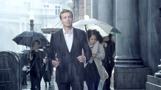 "Givenchy ""Gentlemen Only"" - New Fragrance for Men 2013 with Simon Baker"