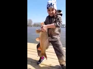 Рыбалка в Астрахани:)