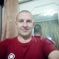 ИванРоганов