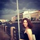 Фотоальбом Милы Волковой