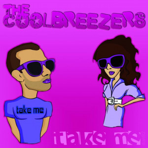 The Coolbreezers