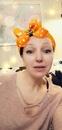 Личный фотоальбом Марины Корниловой