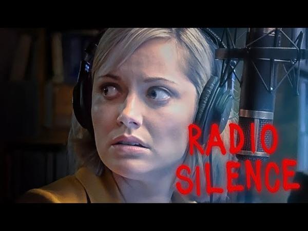 RADIO SILENCE - Trailer (starring Georgina Haig)