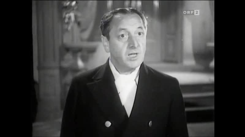 Anton der Letzte 1939 Deutsch