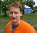 Личный фотоальбом Алексея Марченко