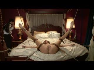 [JamesDeen] Riley Reid - Riley Reid:Kinky Submissive Teen Slut