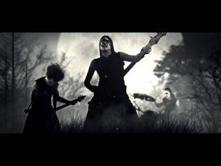 SARATAN - Baal Zevuv - (Videoclip)Blackened Thrash Metal(Poland)