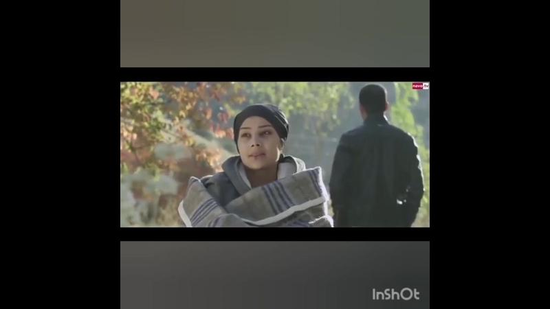 Kuzda yolg'iz Gullagan daraxt.720.HD