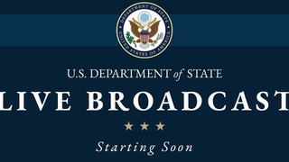 Secretary Pompeo Delivers a Speech on Unalienable Rights and the Securing of Freedom - 1:45 p.m