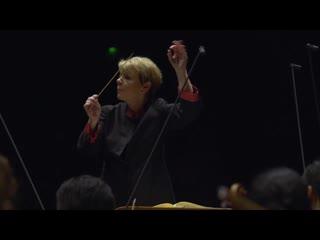 Бриттен Бенджамин.Путеводитель по оркестру для молодежи.Вариации и фуга на тему Г.Перселла.Britten–  г.