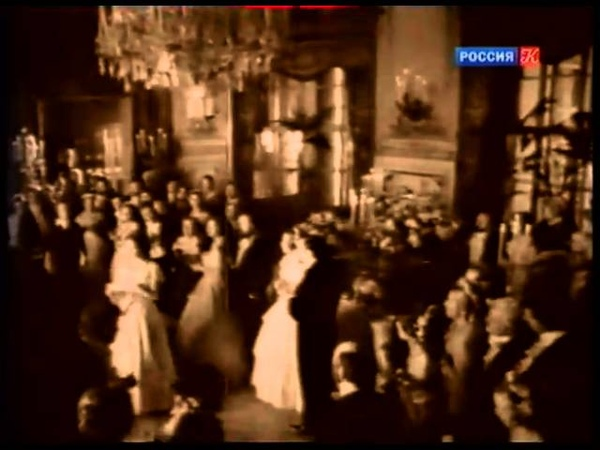 Richard WAGNER in Russia Absolute pitch Абсолютный слух