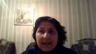 Галямова Халиса - отзыв о безлимитной карте