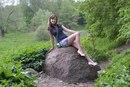Фотоальбом Евгении Линецкой