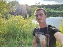 Личный фотоальбом Никиты Уланова