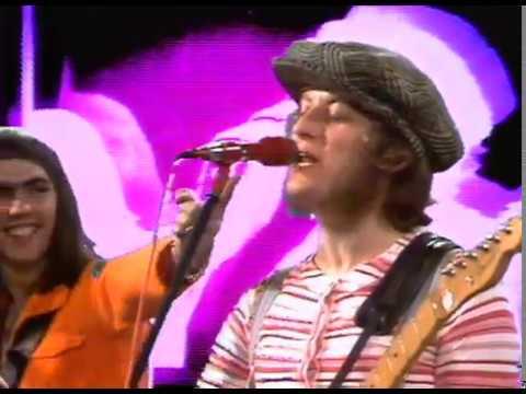Slade Coz I Love You 1971