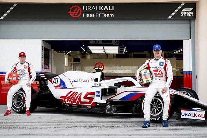 Формула 1 - 2021 год. Начало сезона. Часть 1 Авто,спорт
