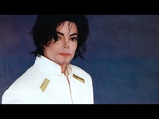 MICHAEL JACKSON - LIVE AT THE MADISON SQUARE GARDEN 2001 FULL SHOW ULTRA HD 60FPS
