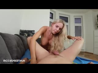 Florane Russell - MILF [2020, All Sex, Blonde, Tits Job, Big Tits, Big Areolas, Big Naturals, Blowjob]