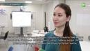 Екатеринбург | Татар өстәл уеннары | Татарлар | 19/02/2020