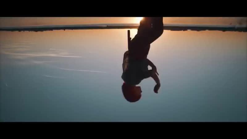 DHARIA Sugar Brownies by Monoir Official Video 1
