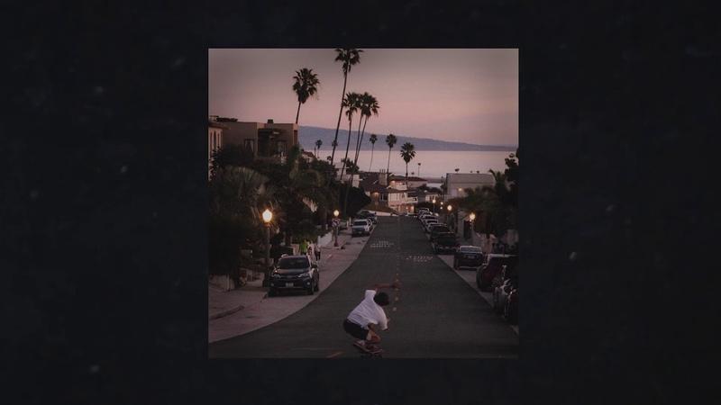 [FREE] TYPE BEAT | Бесплатный бит | Rap Trap Beats | ELGRAN BEATS 5