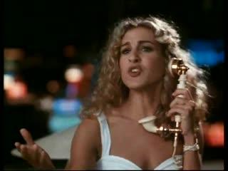 Luna de miel para tres (Honeymoon in Vegas, 1992) Andrew Bergman