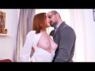 [yutch] отдалась за пятерку sandra - tricky old teacher [пзп] [русская учитель школьница 18 лет porno sex oral]