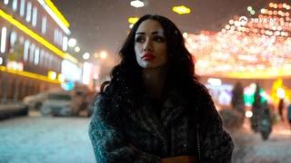 Султан Лагучев - Горький вкус | Премьера клипа 2021