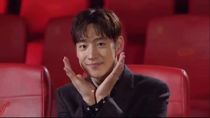 Let's Go Video Travel Preview with Lee Je Hoon