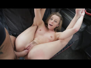 Angel Emily - Fuck Me Hard Like My Boyfriend - Porno, Creampie, Anal Fingering, POV, Deep Throat, Amateur, Cowgirl, Porn, Порно