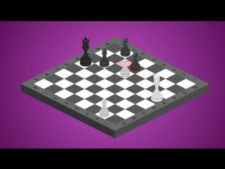 Как Играть в Шахматы: Подробное Руководство для Новичков