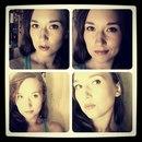 Личный фотоальбом Нины Соловьевой