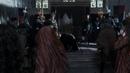 Пустая корона 2 сезон 3 серия