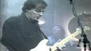 Comfortably Numb - David Gilmour 1985