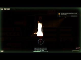 Barotrauma - Grand Theft Boat (Separatist vs Coalition Traitor Roleplay)