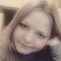 МарияДементьева