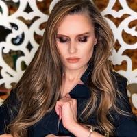 КатеринаПлотникова