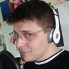 Nikita Veretentsev