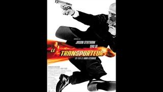 LE TRANSPORTEUR (2002) HD Streaming VF avec liens