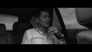 Bauyrzhan Zhakaibek - Жаңбырлы маусым cover (Қуандық Рахым - Жаңбырлы маусым) #cover #КуандыкРахым