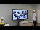 Сберкампус/Итоговая защита трек Моделирование 3d, кейс Летательные аппараты/с.Мошенское Новгородская