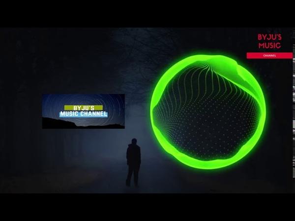 Jagsy Tom Wilson All My Love ft braev BYJU'S MUSIC Release